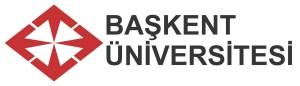 baskent_universitesi_logo